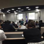 Oxford conference (2)
